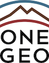 OneGeo_logo.png